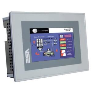Panel_operatorski_ESA_IT104T-300x300