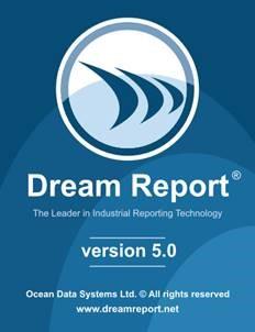 DreamReport5_4