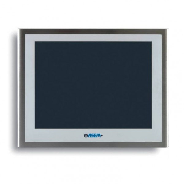 Komputer_panelowy_ASEM_OT1300