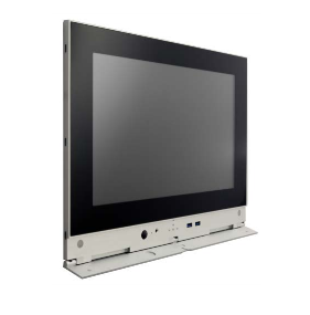 Komputer_panelowy_EDOMO_2200_ASEM