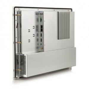 Komputer_panelowy_EDOMO_2200_ASEM_tyl