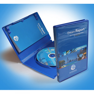 Oprogramowanie_DreamReport_Ocean_Data_Systems