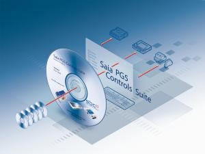 Oprogramowanie_PG5_Saia_Burgess_Controls