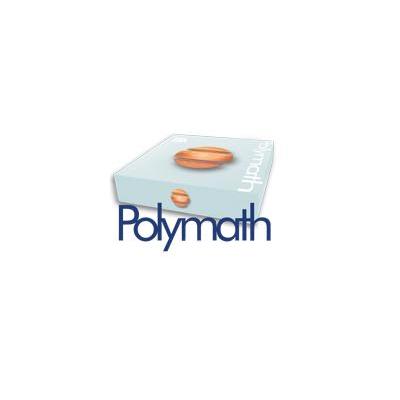 polymathhmi