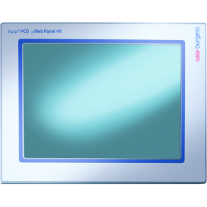 pWeb-Panel-MB_10_cali