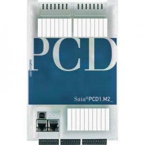 Sterownik_Saia_Burgess_Controls_PCD1.M2xxx