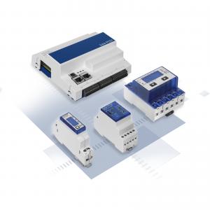 S-Monitoring_Liczniki_energii_SBC_ALE3_ALD1_AWD3_PCD7.H104D_PCD1