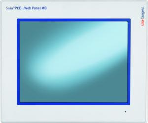 PCD7.D412DT5F