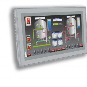 panel_ESA_SC110-SC210