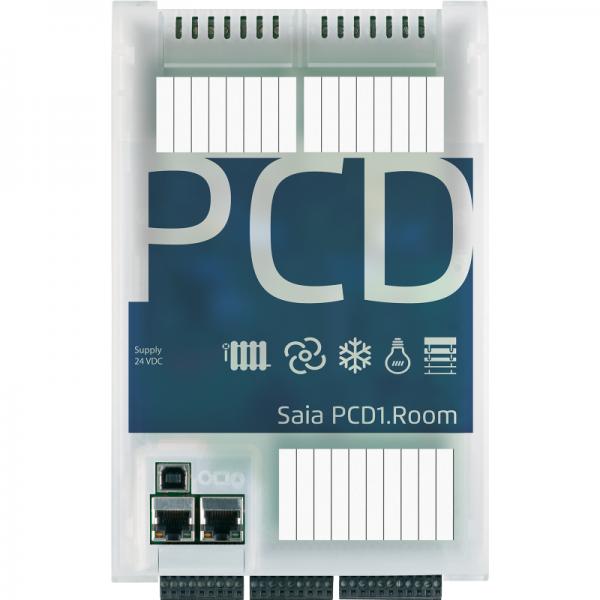 PCD1-PCD1M2110R1-Frontal_0002_L1