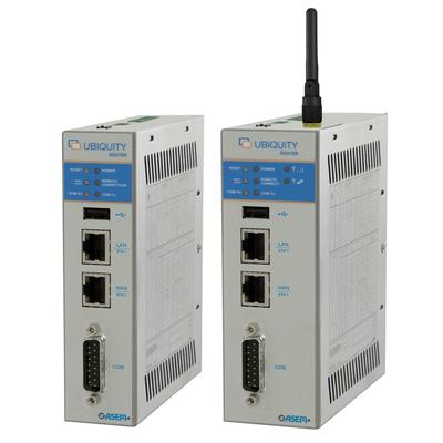 Router_ASEM_Ubiquity_RK10_RK11