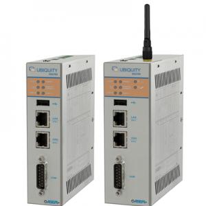 Router_ASEM_Ubiquity_RM10_RM11