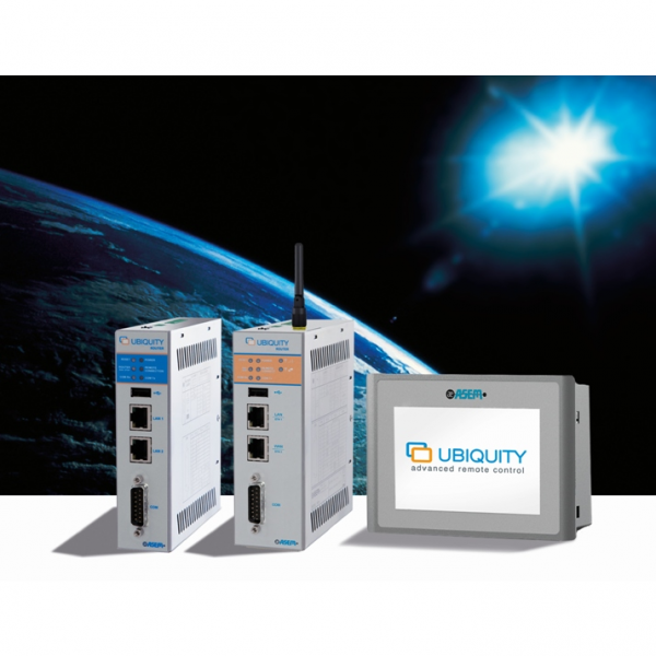 Ubiquity_router