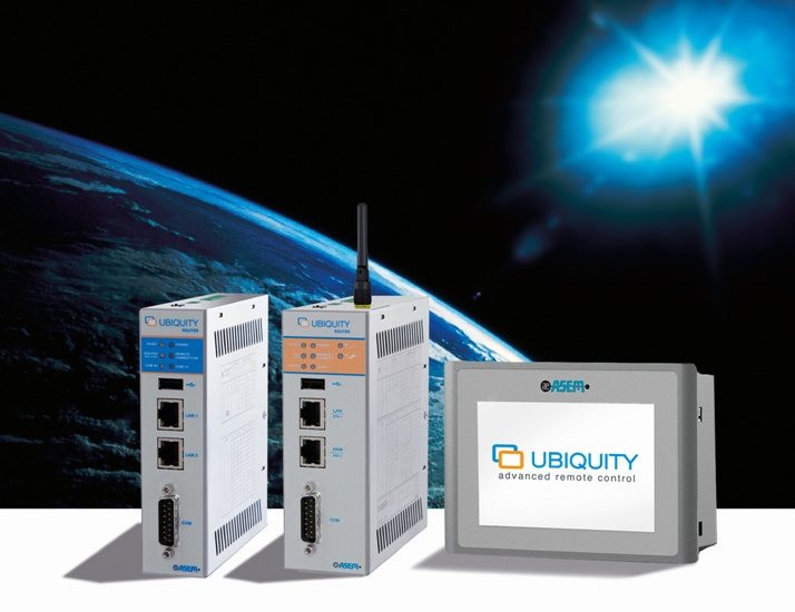 Routery_ASEM_Ubiquity_RM_RK_panel