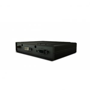 EW410_Compact1