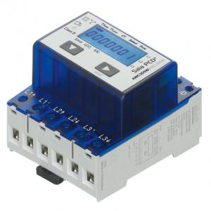 Licznik_energii_elektrycznej_SBC_SAIA_AWC3_S-Bus