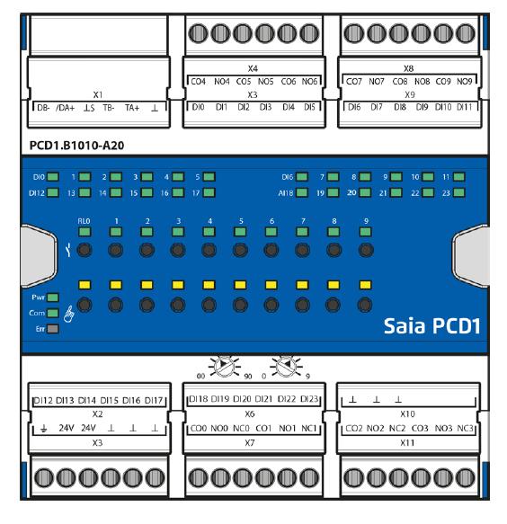 Modul_SBC_E-Line_PCD1.B1010-A20_we_wy