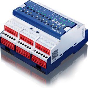 Modul_SBC_SAIA_E-Line_PCD1.G5000-A20
