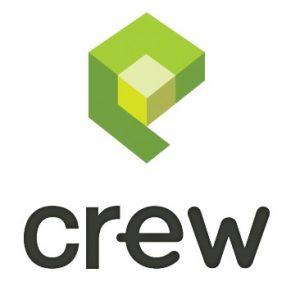 CREW_ESA_ESAWARE_logo