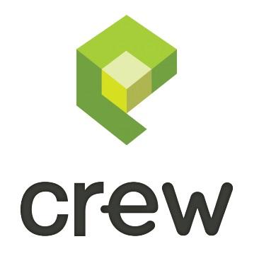 CREW_ESA_logo