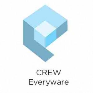 Zdalny_serwis_CREW_Everyware_ESA_logo