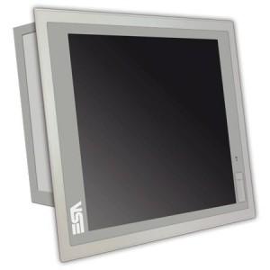 Komputer_panelowy_ESA_XS7