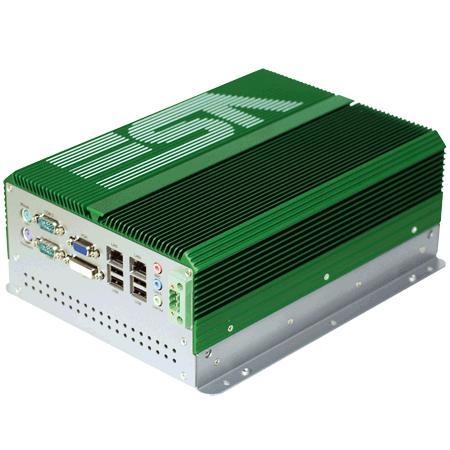 Komputer_box_ESA_XB300_0_slotow_PCI