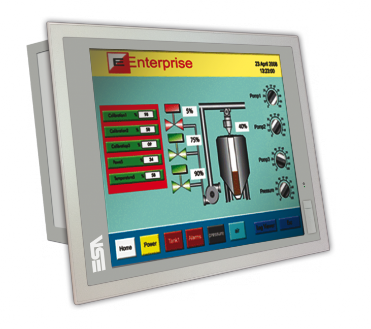 Monitor_przemysłowy_ESA_XM7