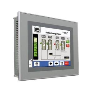 Panel_operatorski_ESA_IT105T