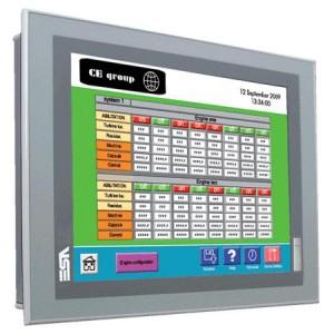 Panel_operatorski_ESA_IT115T