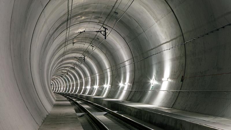 sabur_infrastruktura_tunele_lotschberg