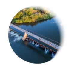 sabur_obiekty_hydrotechniczne