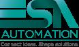 esa_automation_logo