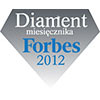 logo_diament_2012