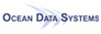 oceandatasystems