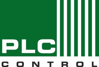 PLCControl