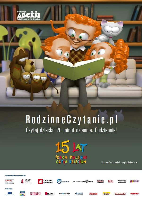 Plakat_Cała_Polska_Czyta_Dzieciom