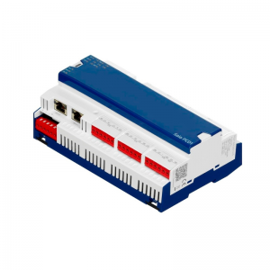 Programowalny_sterownik_E-Line_SAIA_PCD1.M2220-C15_bok