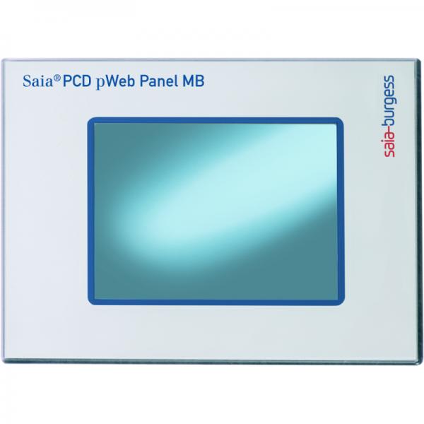 pWeb-Panel-MB_57cala