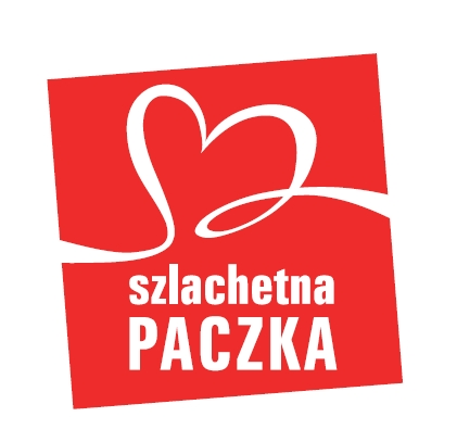 Logotyp_szlachetana_paczka