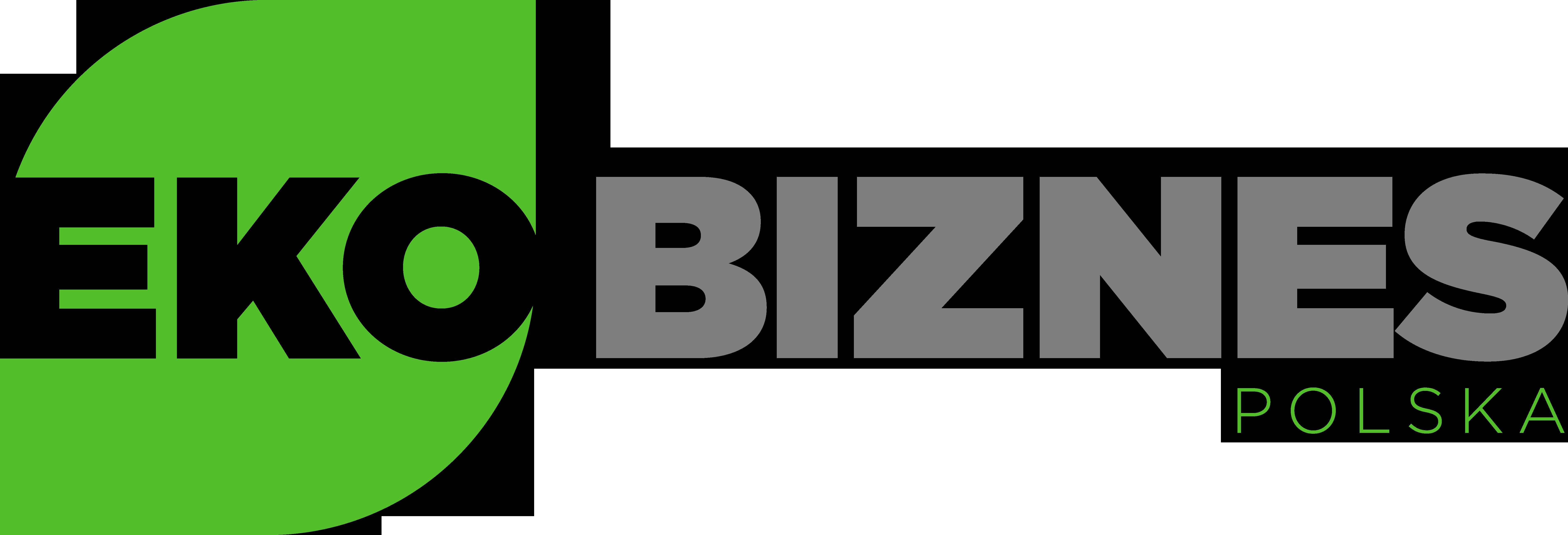 Eko-Biznes_Polska_Logo