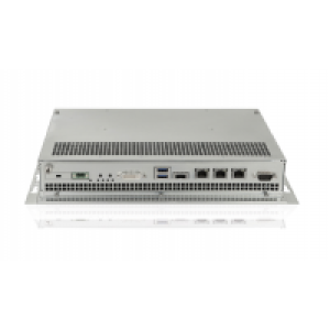 Komputer_box_ASEM_PB3200