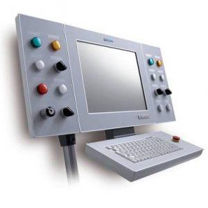 Komputer_ASEM_VPC2200