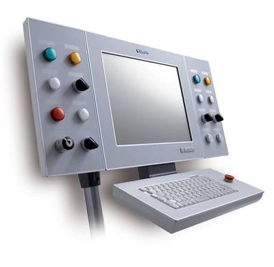 Komputer_panelowy_ASEM_VPC2200_VESA