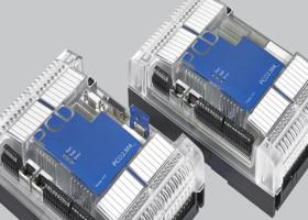 Sterowniki swobodnie programowalne dla automatyki (PLC)