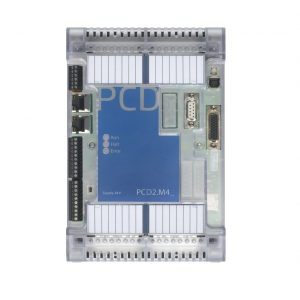 Sterownik_Saia_Burgess_Controls_PCD2.M4160_front_L