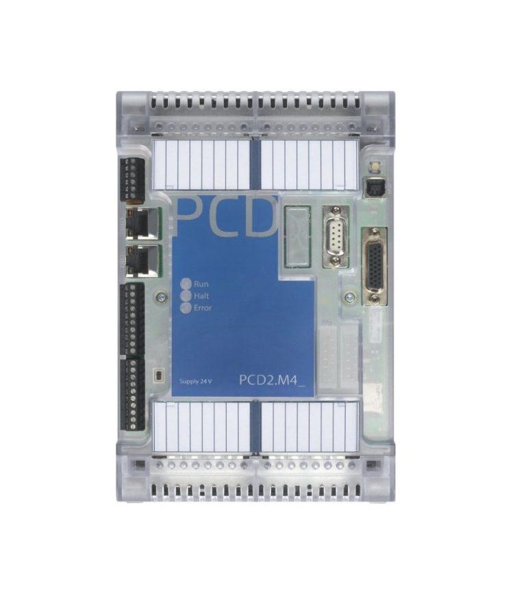 Sterownik_Saia_Burgess_Controls_PCD2.M4560_front_L1