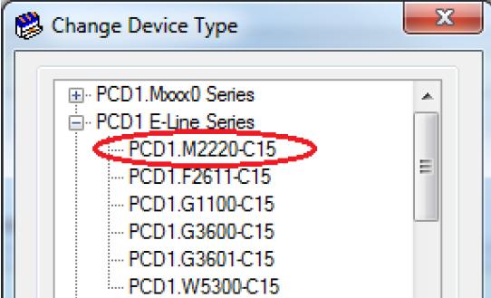 pg5-2.2-device-configurator-new-pcd1-device