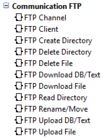 pg5-2.2-ftp-client-library