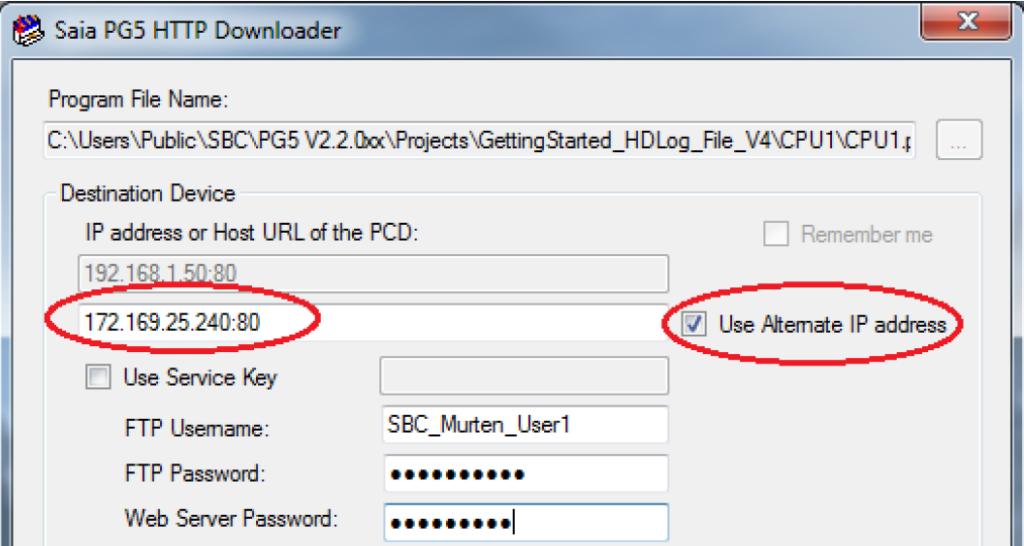 pg5-2.2-http-downloader-alternate-ip